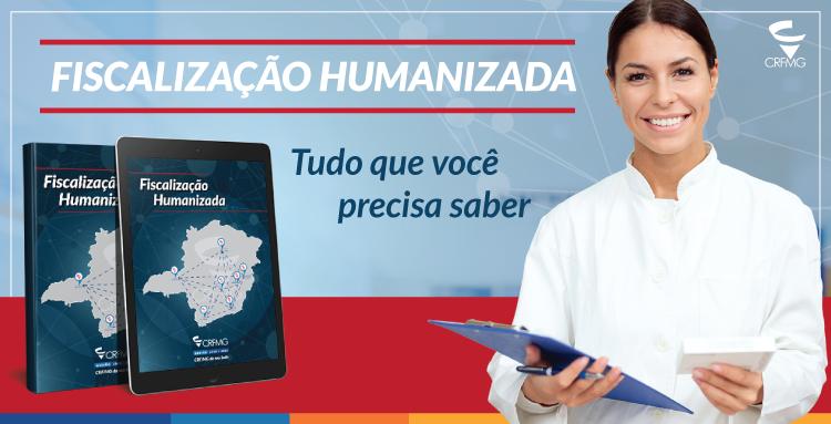 Fiscalização Humanizada